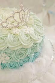 frozen birthday cake 12 amazing frozen birthday cakes catch my party