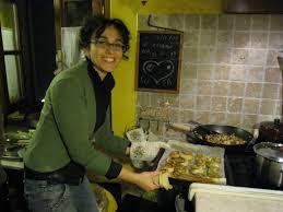 cuisine tv luana fabio e luana