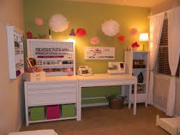 bedroom wall designs pinterest diy decorating ideas expansive for