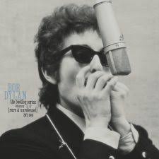Bob Dylan Basement Tapes Vinyl by Bob Dylan U0027s U0027basement Tapes U0027 Subject Of More Releases U2039 Modern Vinyl