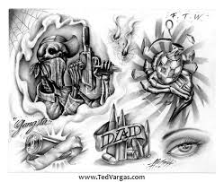 226 best tattoos images on pinterest drawings tattoo designs