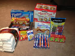thanksgiving supplies mission memphis day 22 thanksgiving day project confessions of
