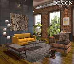design home home facebook