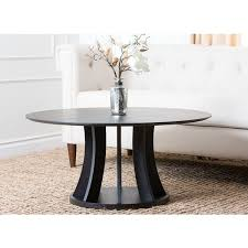 Overstock Round Coffee Table - 29 best low round tables images on pinterest coffee tables