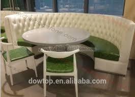 Half Round Sofas Round Sofa For Restaurant Okaycreations Net