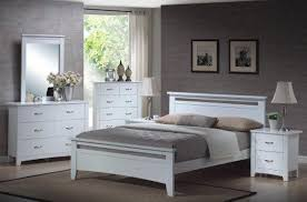 white bedroom suites white bedroom suite best with images of white bedroom decor in ideas