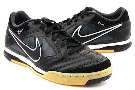 Nike Gato nike mens soccer shoes gato ltr 415123 001 nike football shoes on sale