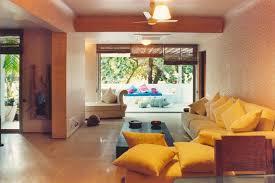 Indian Home Interior Home Interior Design Ideas In India