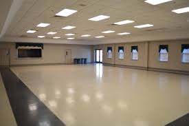 party venues in maryland banquet halls in md for rent affordable wedding banquet