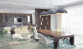 home interior design steps steps to handle a property loss from water damage fire damage remed
