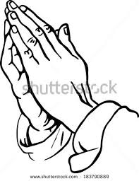praying hands stock images royalty free images u0026 vectors