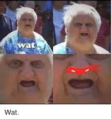 Memes Wat - 25 best memes about memes memes meme generator