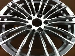 replica bmw wheels suitable for bmw e36 e46 e60 e39 e90 replica wheels 5x120 wheel