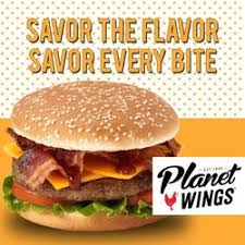 created to savor trademark of small planet foods inc planet wings 25 photos chicken wings 240 route 9w