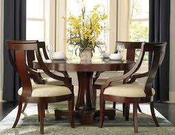 home design store houston furniture texas discount furniture laredo tx popular home design