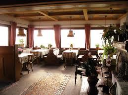 Restaurant Bad Endorf Pension Blauer Gamsbock Oberaudorf Informationen Und Buchungen
