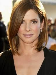 short edgy haircuts for square faces hair styles for oval shape faces beauty amp makeup short
