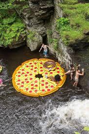 best 25 lake floats ideas on pinterest inflatable float