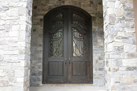 double entry door barcelona glass replacement door replacement