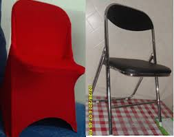 spandex folding chair covers folding chair covers cheap chair covers cheap wedding chair covers