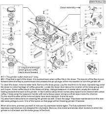 where to buy o ring to the main piston for