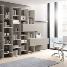 librerie camerette camerette compact librerie miarredi