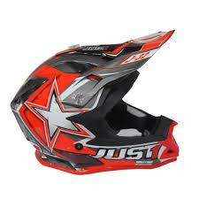 bluetooth motocross helmet just1 j32 pro moto x red motocross helmet 2017 collection