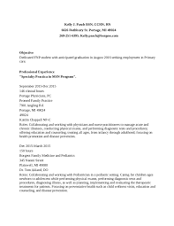 child actor resume sample child care resume examples free resume example and writing download nursing resume examples 01