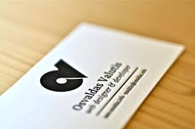 Make Own Cards Free - excellent make personal business cards free printable own for job