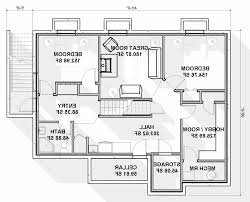 basement apartment floor plans basement apartment floor plans rpisite
