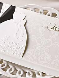 cheap winter wedding invitations lightinthebox