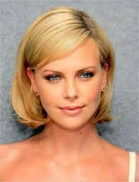 medium length hairstyles for heavy set 81 best hair cuts images on pinterest beautiful hair and hairstyles