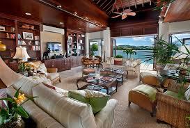 Tropical Bathroom Decor by Incredible Design Ideas Tropical Home Decor Interesting 1000
