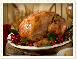 thanksgiving turkeys southern california local prices deals