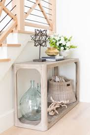 929 best decor images on pinterest entry ways home and stairs