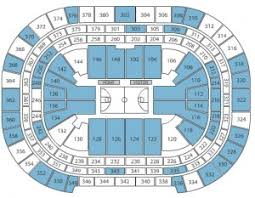 Amway Center Floor Plan Pepsi Center Tickets Denver Co Preferred Seats