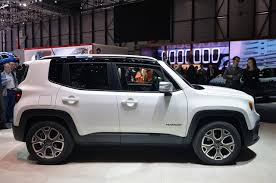 jeep renegade grey interior renegade