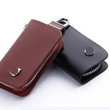 audi purse get cheap wallet audi aliexpress com alibaba
