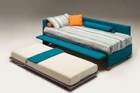 letto singolo con materasso letto singolo con materasso jodeninc