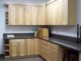 Kitchen And Bath Cabinets Wholesale Kitchen Ideas Rta Kitchen Cabinets Also Staggering Rta Kitchen