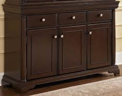 dinning corner hutch cabinet hutch furniture dining room furniture