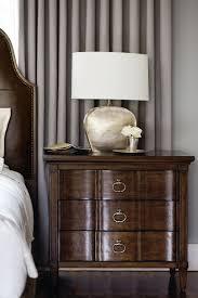 awesome bedroom sets denver images design ideas trends 2017