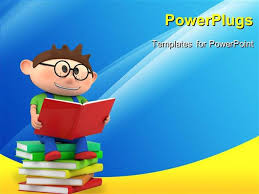 reading powerpoint template 20 sample education powerpoint