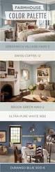 Rustic Paint Colors Best 25 Rustic Color Schemes Ideas On Pinterest Rustic Colors
