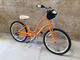 The Bike Barn Houston Bike Barn Bayou Rentals Home