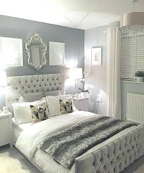 bedroom ideas small grey and white bedroom ideas accomplsh co