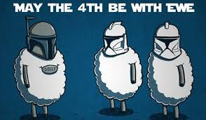 May The Fourth Be With You Meme - may the fourth be with you 2015 memes funny photos jokes