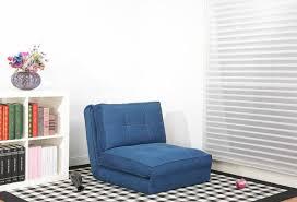 chauffeuse chambre enfant chauffeuse chambre enfant maison design wiblia com