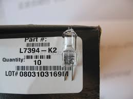 compare prices on 6v 20w halogen online shopping buy low price 6v
