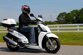 md first ride kymco 2011 u2013 power to the peoples motorcycledaily